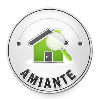 diagnostic amiante adk diag 13. Black Bedroom Furniture Sets. Home Design Ideas